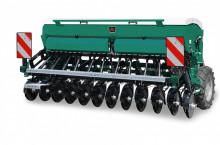 Механична сеялка за зърнени култури ARBOS MEK-О