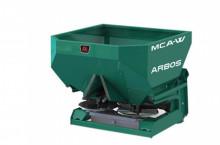 Тороразпръсквачка ARBOS MCA-W